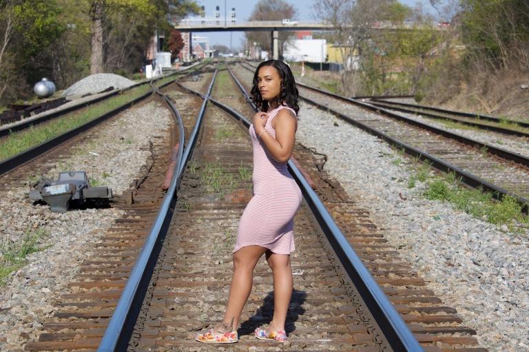 railroadbutt